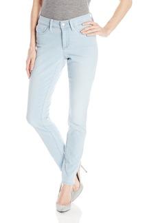 NYDJ Women's Ami Super Skinny Jeans