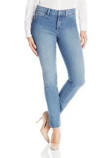 NYDJ Women's Ami Super Skinny Jeans in   18