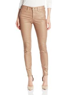 NYDJ Women's Ami Super Skinny Jeans In Bull Denim