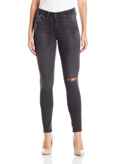 Not Your Daughter's Jeans NYDJ Women's Ami Super Skinny Jeans In Future Fit Denim