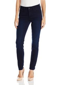 NYDJ Women's Ami Super Skinny Jeans in Future Fit Denim  8
