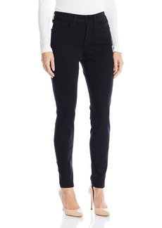 NYDJ Women's Ami Super Skinny Jeans in Luxury Touch Denim
