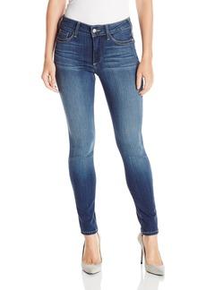 NYDJ Women's Ami Super Skinny Jeans in Sure Stretch