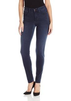 NYDJ Women's Ami Super Skinny Jeans in Sure Stretch Denim