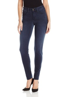 NYDJ Women's Ami Super Skinny Jeans in Sure Stretch Denim