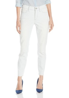 Not Your Daughter's Jeans NYDJ Women's Angie Super Skinny Ankle Jeans