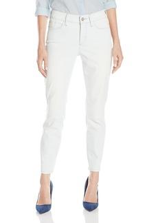 NYDJ Women's Angie Super Skinny Ankle Jeans