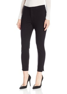 NYDJ Women's Betty Ankle Pants in Ponte Knit