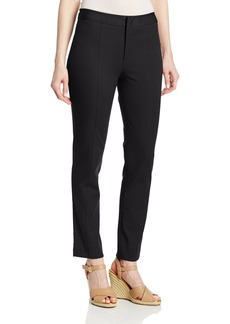 Not Your Daughter's Jeans NYDJ Women's Bi Stretch Ankle Pant  0