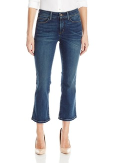 Not Your Daughter's Jeans NYDJ Women's Billie Ankle Bootcut Jeans
