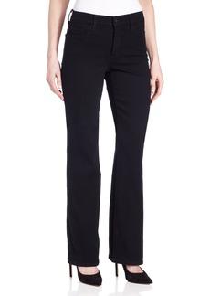 NYDJ Women's Boot Cut Jean