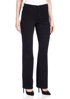 Not Your Daughter's Jeans NYDJ Women's Barbara Bootcut Jeans