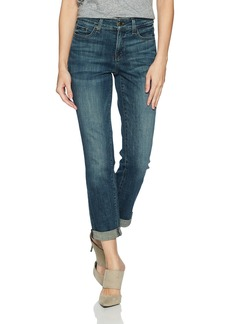 Not Your Daughter's Jeans NYDJ Women's Boyfriend Jean