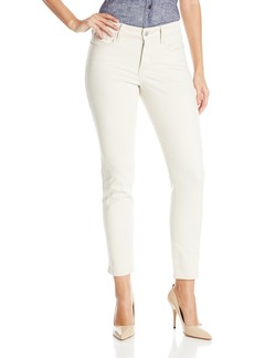 NYDJ Women's Clarissa Skinny Ankle Jean - 14 -