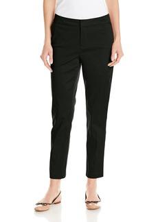 NYDJ Women's Corynna Skinny Ankle Jean