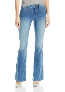 Not Your Daughter's Jeans NYDJ Women's Farrah Flare Jeans