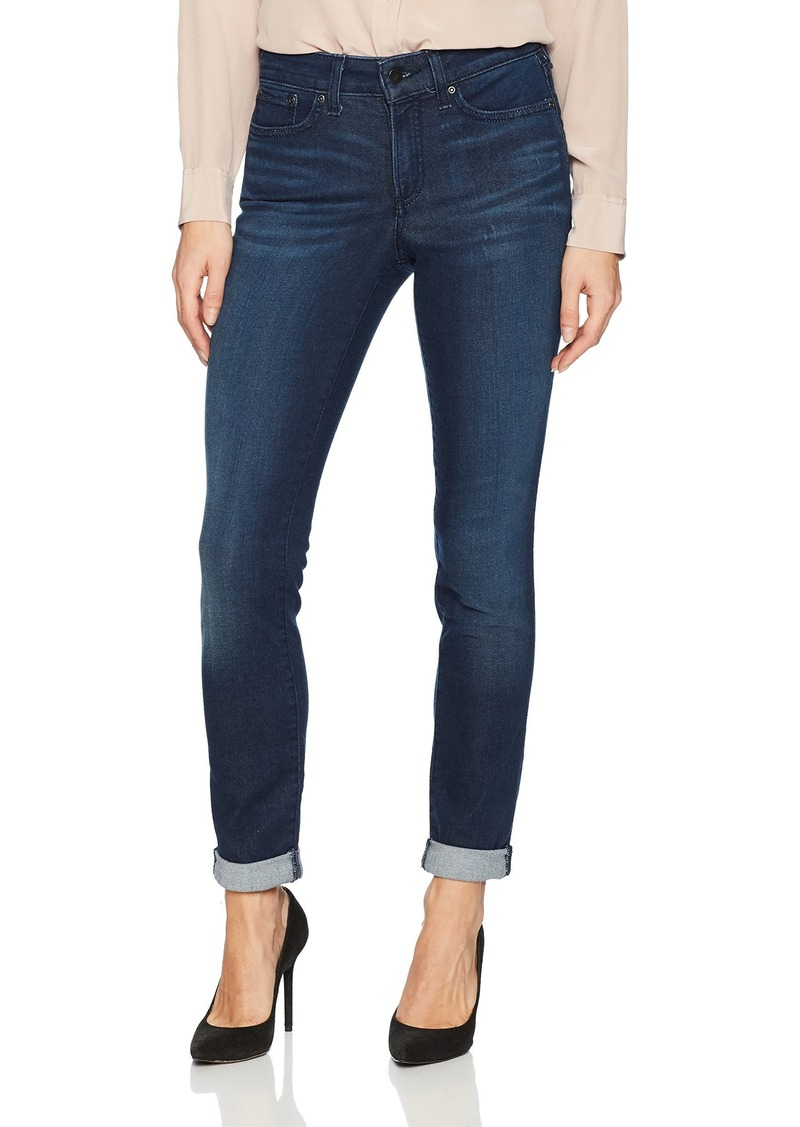 ad03bfcd0 NYDJ NYDJ Women's Girlfriend Jean in Smart Embrace Denim | Denim