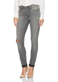 NYDJ Women's Girlfriend Jeans In Future Fit Denim