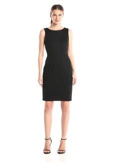 NYDJ Women's Grace Lace Dress