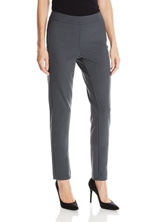Not Your Daughter's Jeans NYDJ Women's Jacqueline Career Pant