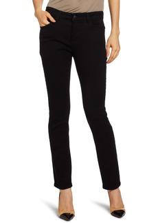 NYDJ Women's Jade Denim Legging Jeans