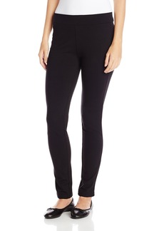 Not Your Daughter's Jeans NYDJ Women's Jodie Ponte Legging