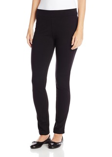 Not Your Daughter's Jeans NYDJ Women's Jodie Ponte Legging  0