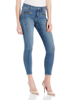 Not Your Daughter's Jeans NYDJ Women's Kendra Legging Fit Skinny Jeans