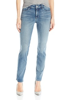 Not Your Daughter's Jeans NYDJ Women's Kristin Slim Jeans