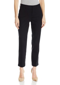 NYDJ Women's Madison Ankle Trouser Jeans