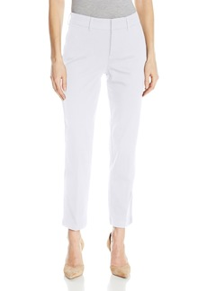 Not Your Daughter's Jeans NYDJ Women's Madison Ankle Trouser Jeans