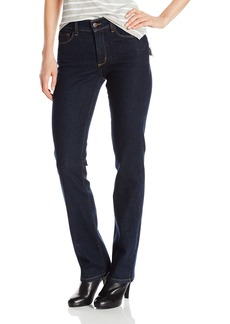 Not Your Daughter's Jeans NYDJ Women's Marilyn Straight Jeans