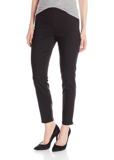 NYDJ Women's Millie Ankle  Jean