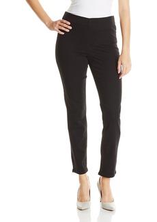 NYDJ Women's Alina Ankle Jeans  2
