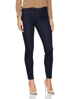 Not Your Daughter's Jeans NYDJ Women's Modern Edit Dylan Skinny Ankle Jean
