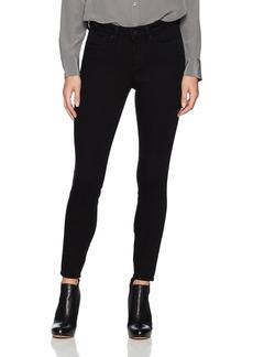 NYDJ Women's Modern Edit Dylan Skinny Ankle Jeans