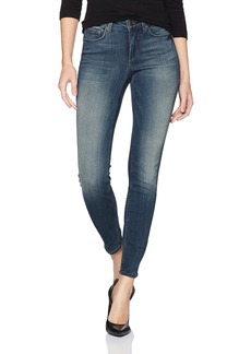NYDJ Women's Modern Edit Dylan Skinny Jeans Ankle