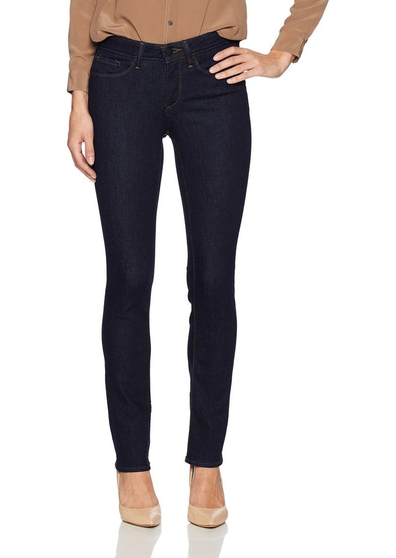 NYDJ Women's Modern Edit Parker Slim Jean