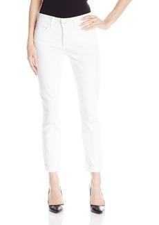 NYDJ Women's Nichelle Ankle Jeans