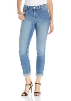 NYDJ Women's Nichelle Ankle Jeans In