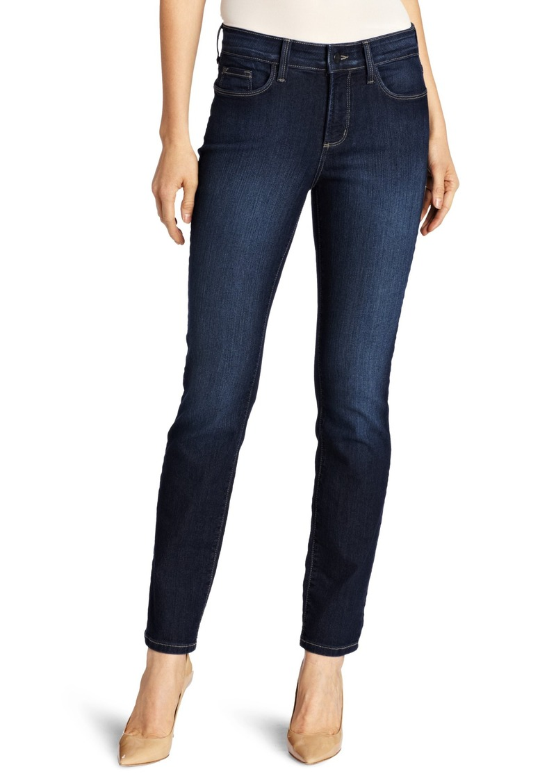 Free shipping on women's jeans and denim on sale at archivesnapug.cf Shop the best brands on sale at archivesnapug.cf Totally free shipping & returns.