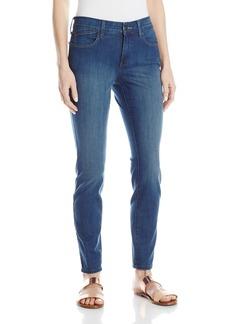 NYDJ Women's Petite Ami Super-Skinny Jeans In   8P