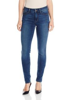 NYDJ Women's Petite Ami Super Skinny Jeans in Future Fit Denim