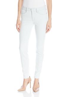 NYDJ Women's Size Ami Super Skinny Jeans