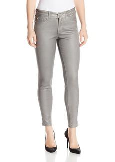 NYDJ Women's Petite Size Ami Super Skinny Jeans Denim  18P