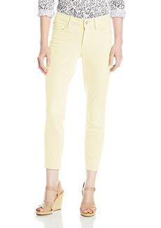 NYDJ Women's Petite Clarissa Ankle Jeans  16 Petite