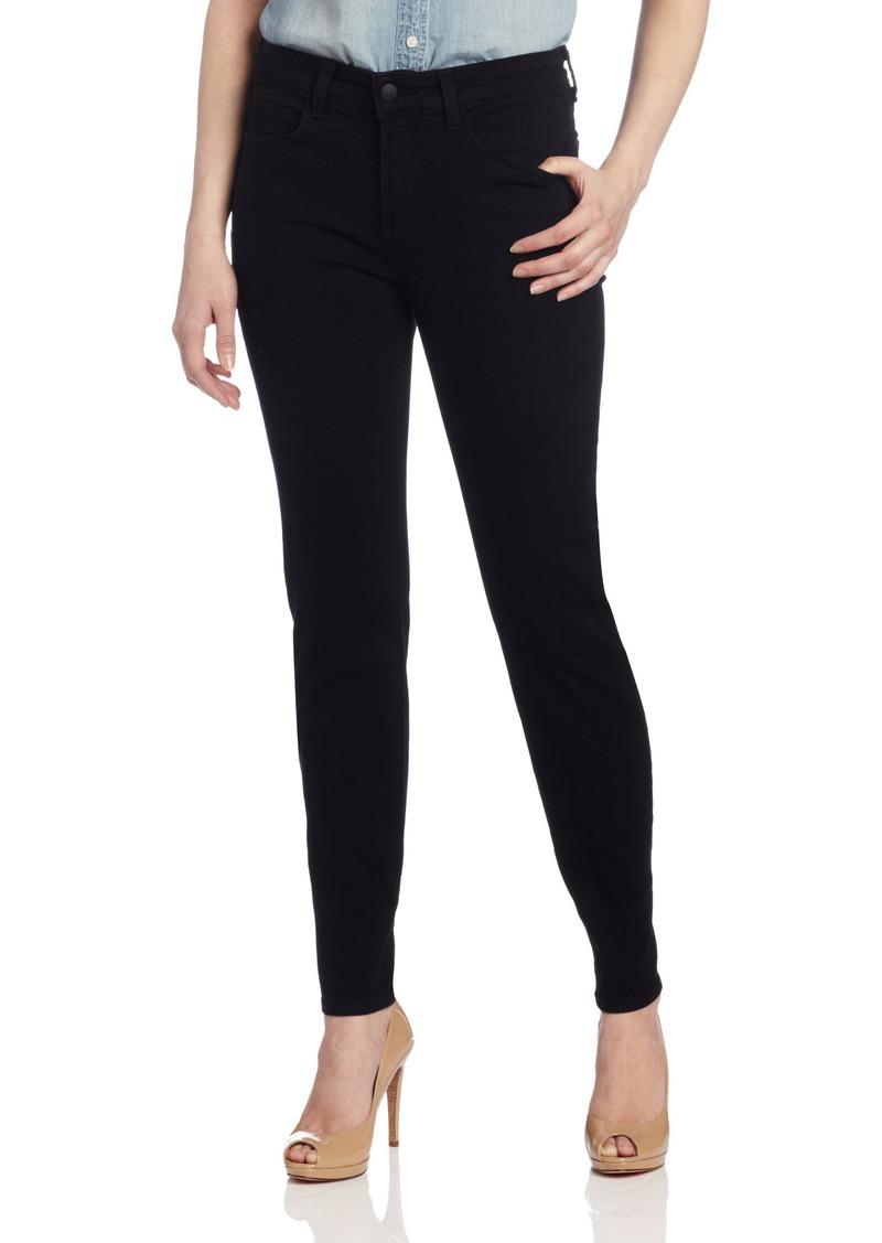 Not Your Daughter's Jeans NYDJ Women's Petite Sheri Skinny Jeans