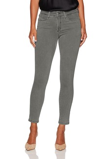 Not Your Daughter's Jeans NYDJ Women's Petite Size Alina Legging Jeans  14P