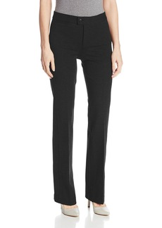 Not Your Daughter's Jeans NYDJ Women's Ponte Trouser
