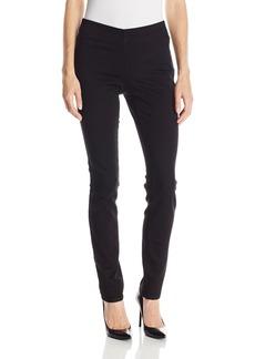 NYDJ Women's Poppy Pull On Jeans In Luxury Touch